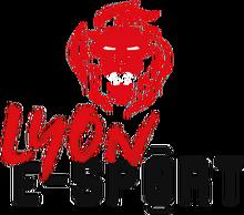 Lyon e-Sport.png