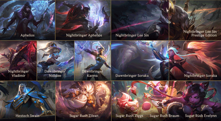 Patch 9.24 Banner.png