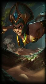 Skin Loading Screen Classic Cassiopeia.jpg