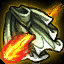 Sunfire Cape Old.png