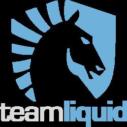 Team LiquidOldlogo square.png