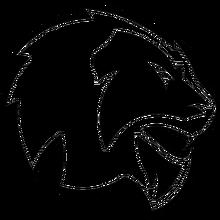 Thailand Pro League logo.png