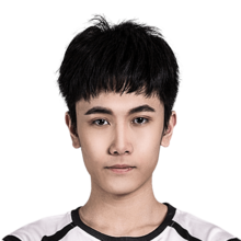 BLGJ Yuen 2020 Split 2.png