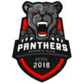 Panthers E.C.logo square.png
