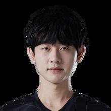 RNG Ming 2021 Split 1.png