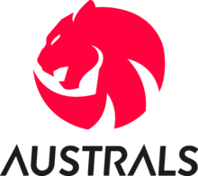 Australslogo profile.png