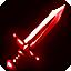 ItemSquareDoran's Lost Blade.png