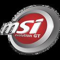 MSI Evolution GTlogo square.png