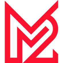 Method2Madnesslogo square.png