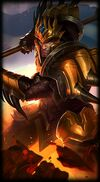 Skin Loading Screen Classic Jarvan IV.jpg