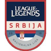 Srbija Nacionalna liga.png