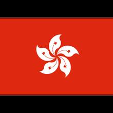 Team Hong Konglogo square.png