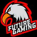 Future Gaminglogo square.png