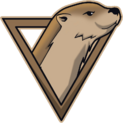 Otterz Esportlogo square.png