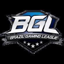 BGL logo.png