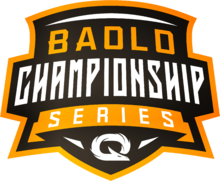 Baolo Championship Series v2 logo.png