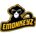 EMKsquare.png