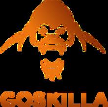 Goskillalogo profile.png