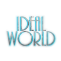Ideal Worldlogo square.png