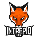 Intrepid Fox Gaminglogo square.png