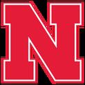 University of Nebraska–Lincolnlogo square.png