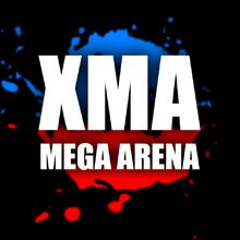 XMA 2015.jpg