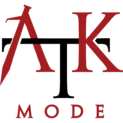 ATK Modelogo square.png