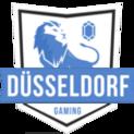 Düsseldorf Gaming Sapphirelogo square.png