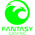 Fantasy Gaminglogo square.png