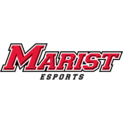 Marist Collegelogo square.png