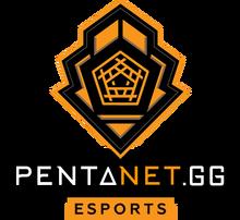 Pentanet.GGlogo profile.png