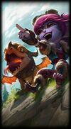 Skin Loading Screen Dragon Trainer Tristana.jpg