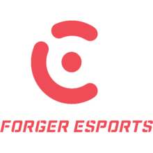 Forger Esportslogo square.png