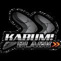KaBuM! Blacklogo square.png