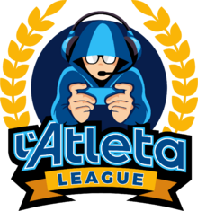 L'Atleta League.png