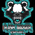 Rash Badger Esportlogo square.png