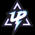 Ultra Prime Academylogo square.png