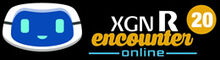 XGN R Encounter 2020.jpg