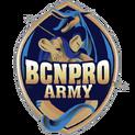 BCN Pro Armylogo square.png