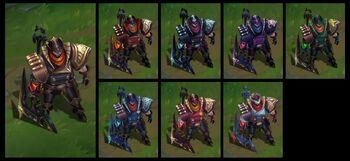 Darius Screens 8.jpg