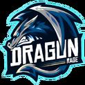 Dragon Ragelogo square.png