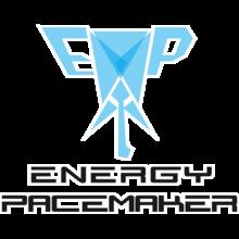 EPA 2016 logo.png