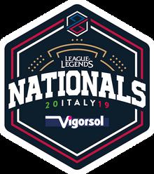 PG Nationals 2019 Vigorsol logo.png