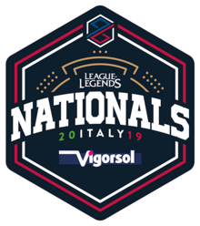 PG Nationals 2019 Vigorsol logo.png