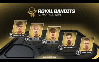 Royal Bandits Roster 2018 Winter.png