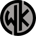 Team WKlogo square.png