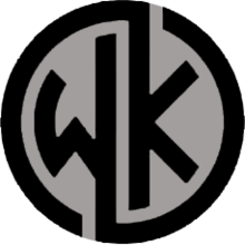 Team WKlogo square.png