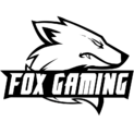 Fox Gaminglogo square.png