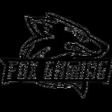 Fox Gaminglogo square.png