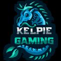 Kelpie Gaminglogo square.png